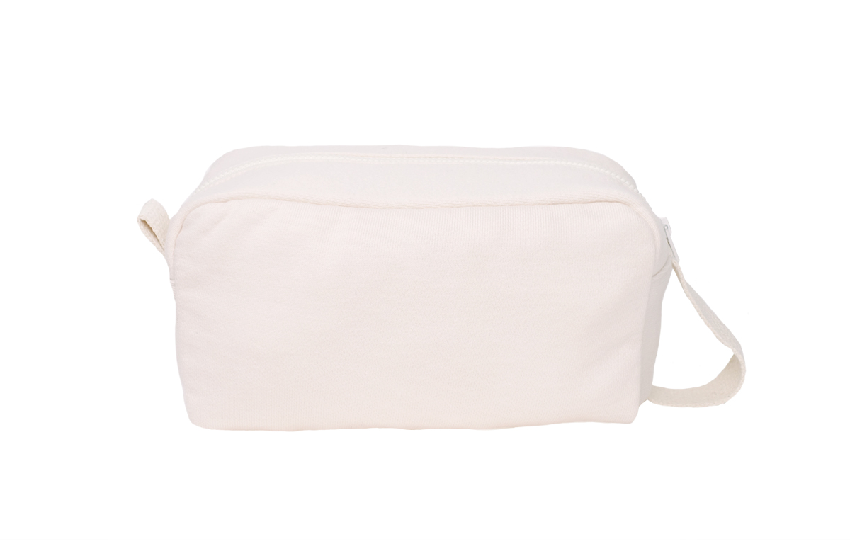 GETAWAY ESSENTIAL POUCH